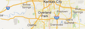 Curbside Glass Recycling for Overland Park and Olathe KS