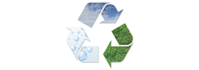 Your KC Glass Recycling Blog